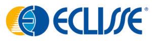 Eclisse GmbH