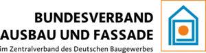 Bundesverband Ausbau und Fassade im Zentralverband des Deutschen Baugewerbes