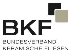 Bundesverband Keramische Fliesen e.V.