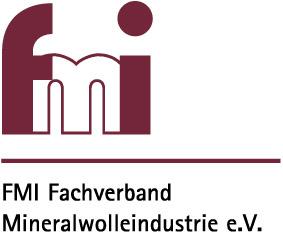Fachverband Mineralwolleindustrie e.V.