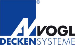 Vogl Deckensysteme GmbH