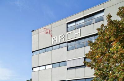 Konstruktiver Dialog Zur Förderung Der Aus- Und Leichtbauweisen In Der Architekturausbildung: Hochschultag 2017 An Der TU Darmstadt