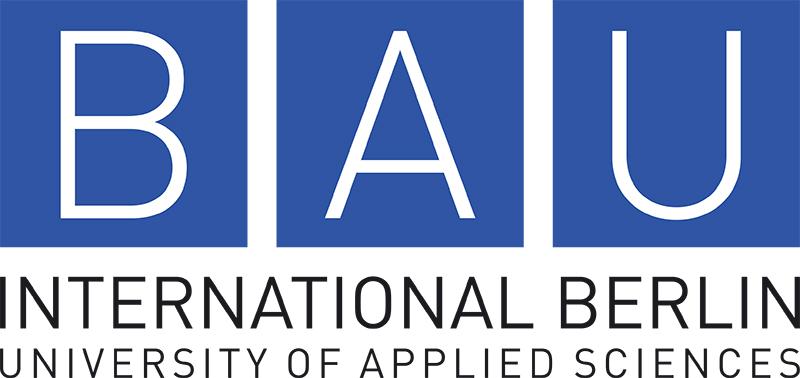 BAU International Berlin University of Applied Sciences