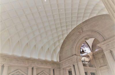 Denkmalschutz Und Rekonstruktion