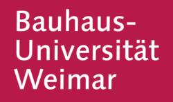 Weimar 2019: Willkommen Zum Hochschultag An Der Bauhausuniversität